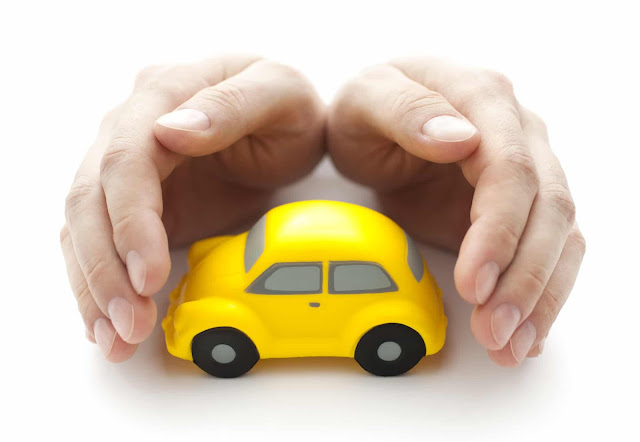 Cheapest auto insurance in Illinois for 2021