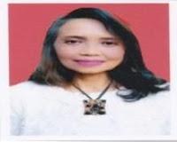7. Dra Eny Retno Dwi Hartanti