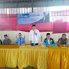 Napsin Anggota  DPRD Kabupaten Tangerang Reses Pertama Tahun 2019