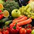 Φρούτα, λαχανικά: Ποια χρειάζονται ψυγείο και ποια όχι