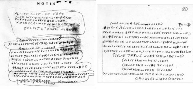 Surat Ricky McCorkmick