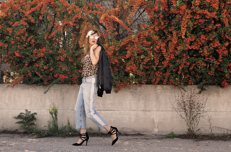 Francesca Focarini - Blog di moda italiani