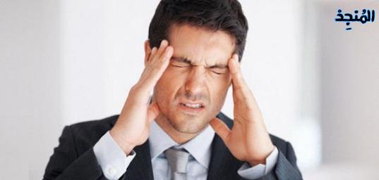 طرق علاج التوتر والقلق, التوتر والقلق, اسباب التوتر, ماذا يؤدي التوتر والقلق, امراض نفسية, علاج, امراض, القلق, قلت النوم, تنظيم الوقت, نصائح طبية