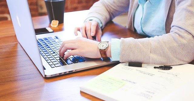 5 Aplikasi Pendingin Laptop Terbaik Yang Aman Dan Ampuh Hikmahtekno Com