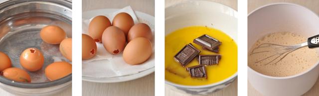 Шоколадные кексы в яичной скорлупе, Рецепты кексов, Бисквитные яйца в кондитерской мастике, Кексы «Негритянка» в яичной скорлупе, Кексы с изюмом в яичной скорлупе, Куличики в яичной скорлупе, Лимонные кексы на сметане в яичной скорлупе, Шоколадные кексы в яичной скорлупе, Пасхальная выпечка, Баба маковая, Пасхальное печенье «Цыплята», Пасхальные зайцы с мясной начинкой, Пасхальные шоколадные гнездышки, Печенье «Пасхальные зайчики», Сицилийский пасхальный пирог, пасха 2020, пасха 2021, пасха 2022, пасхальная выпечка, как приготовить кексы в яичной скорлупе, как приготовить мини-кексы на Пасху, яичная скорлупа для кексов, вкусные кексы в яичной скорлупе, выпечка на пасху, пасхальные рецепты, рецепты, Пасха, кексы пасхальные, кулинария, еда, рецепты пасхальные, кексы в яичной скорлупе, выпечка, мини-кексы, коллекция рецептов, рецепты кулинарные, стол пасхальный, рецепты праздничных блюд, выпечка мелкая, тесто бисквитное, блюда пасхальные, яйца бисквитные, яйца сладкие мини-кексы, приготовление кексов в яичной скорлупе, яйца купить, подготовка яичной скорлупы, как сделать кексы в скорлупе, пасха 2020, пасха красиво, рецепт кексов пасхальных, с фото, рецепты с фото, Праздничный мир, Пасхальные кексы в яичной скорлупе: рецепты и идеи, как сделать кексы в яичной скорлупе, рецепт с фото http://eda.parafraz.space/