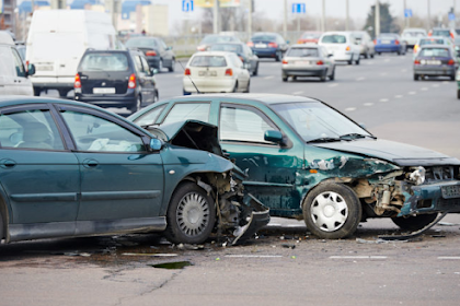 The Benefits of Orangeburg Car Accident Lawyer