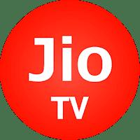 jio tv for windows