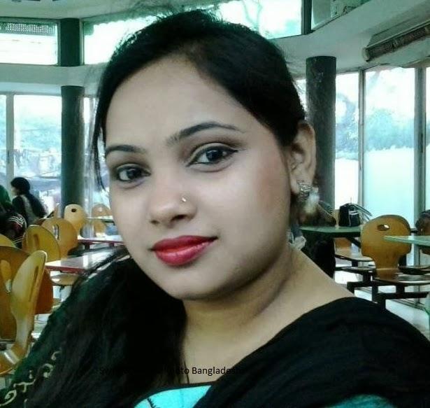 Bangladeshi Sweet Girl Photo