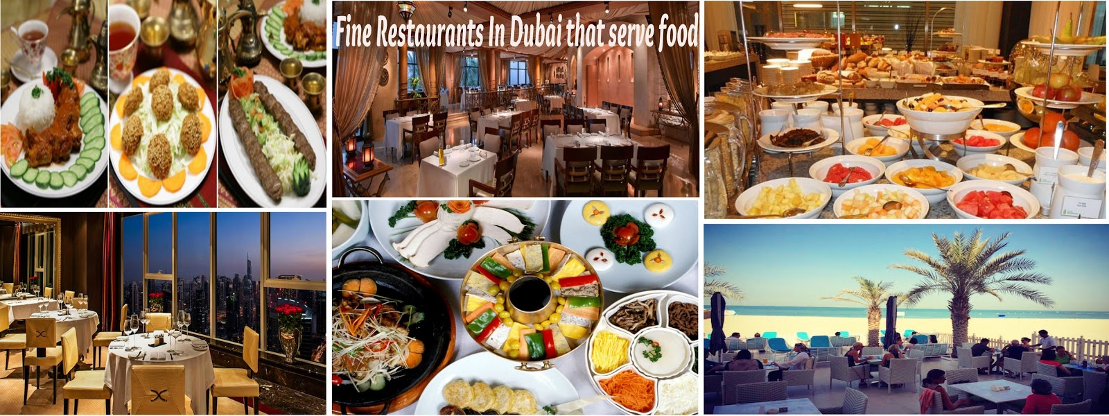 Memorable Experience With Dubai Tour Packages From Ahmedabad