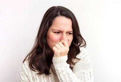 deria-bau-sensitif-mengandung