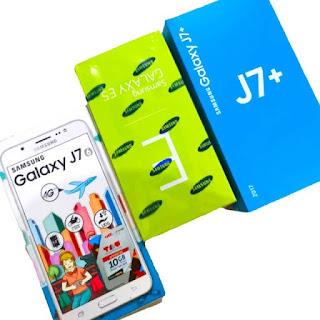Daftar Harga Berbagai Tipe Dus Handphone Samsung