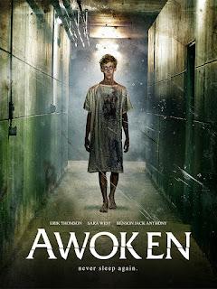 Awoken 2020 Dual Audio ORG 1080p WEBRip