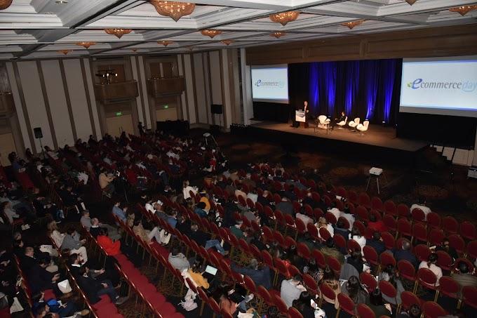 Se llevó a cabo con éxito la 8va edición del eCommerce Day Montevideo 2019