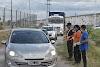 """Denuncian que con """"autorización de políticos están ingresando gente de Brasil y Tucumán"""""""