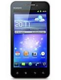 Huawei Honor U8860 Specs