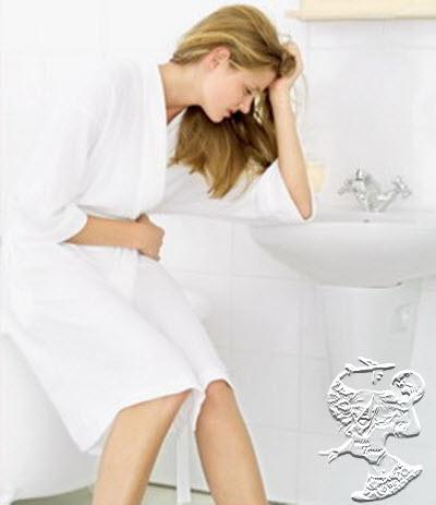 Tag: obat penurun berat badan yang tidak menimbulkan diare mual dan pusing
