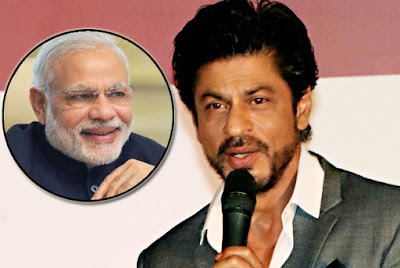 not-politically-motivated-srk-on-modis-demonitisation