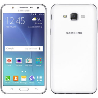 Samsung Galaxy J7 SM-J700F firmware flash file download