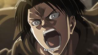 Shingeki no Kyojin 3 Episode 1 Subtitle Indonesia