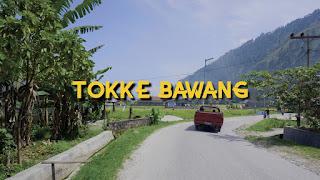 Tokke Bawang