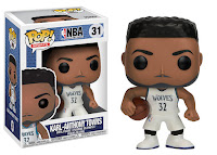 Funko Pop! NBA9