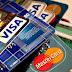 Βαριά πρόστιμα σε όσους δεν δέχονται κάρτες