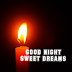 good night photos download for hd