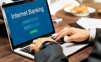Saldo Gopay Melalui Internet Banking