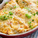 HOT CRAB DIP RECIPE #appetizer #dinner