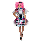 Monster High Rubie's Rochelle Goyle Outfit Child Costume