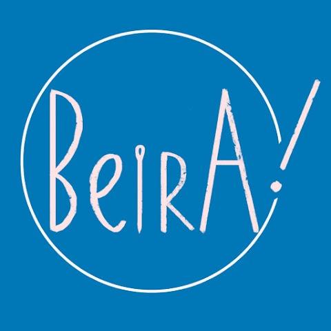 Festival BEIRA! convoca agentes culturais que estão fora da cena hegemônica para compor grade de sua 1ª edição
