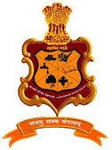 cantonment-board-deolali-recruitment-jobs-careers-notifications-for-latest-sarkari-naukri