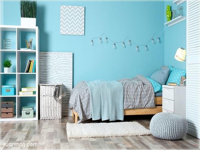 الوان دهانات - الوان دهانات غرف نوم 2 | Paints Colors - Bedroom Paint Colors 2