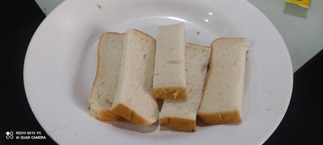 Resipi Roti Gardenia Goreng Rangup Mudah Dan Sedap, roti gardenia, resipi roti gardenia, resipi roti gardenia expired, resipi roti mudah dan sedap, cara elak roti expired, resipi roti gardenia mudah dan sedap, sedapnya roti goreng rangup, nuget roti, resipi untuk picky eater, picky eater recipe, resipi roti mudah dan sedap