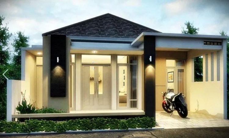 pemasangan kaca film rumah Bogor Tengah proses cepat & bergaransi!