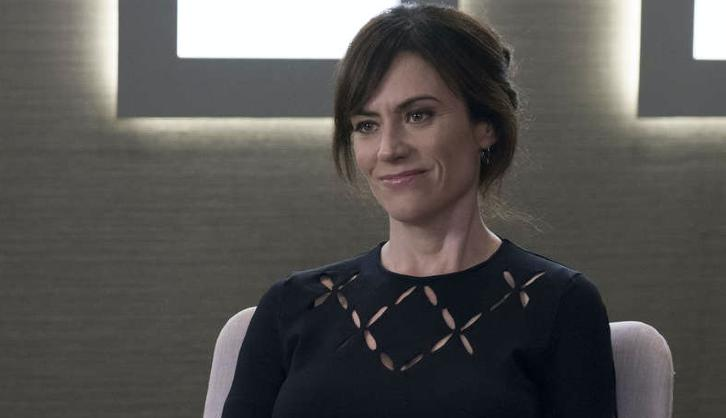 Billions - Episode 3.04 - Hell Of A Ride - Promo, Sneak Peek, Promotional Photos + Synopsis