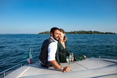 bertoldi boats virgilio