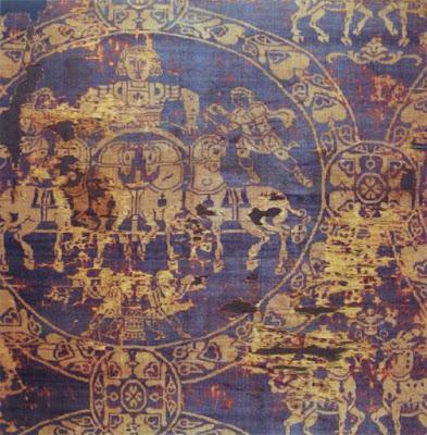 6 Produk Termahal di Zaman Kuno