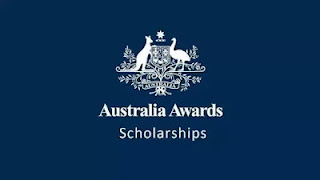 Australia Awards Scholarships for International Students in Australia