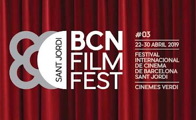 BCN FILM FES