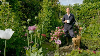 Gardening and Horticulture ep.15 2016