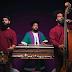 """[News]""""Sankofa"""" é o segundo single do novo álbum de Amaro Freitas, um elogio às raízes negras e aos povos originários do Brasil"""