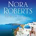 Lançamento: Estrelas da Sorte de Nora Roberts