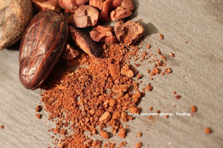 """cocoa-powder.jpg"""