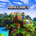 MİNECRAFT PC+ANDROİD İNDİR
