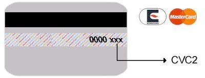 what is cvv number  cvv number   cvv number generator  cvv code ماهو  cvv checker online  cvv mastercard  cvv number free  card number  credit card number