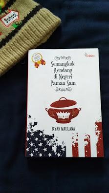 novel-semangkuk-rendang-di-negeri-paman-sam