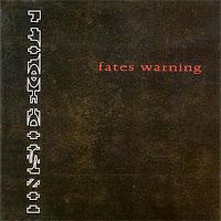 """Το βίντεο των Fates Warning για το τραγούδι """"Monument"""" από το album """"Inside Out"""""""