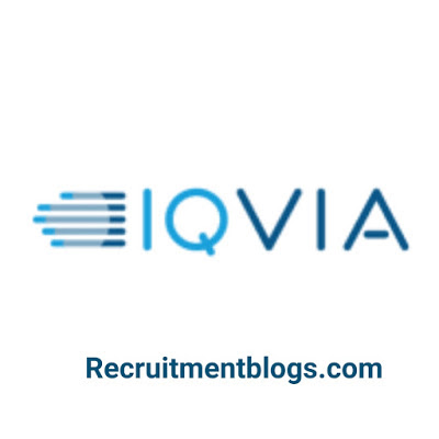 Clinical Trial Assistant At IQVIA