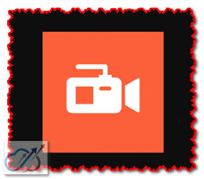AZ Screen Recorder pro مدفوع 2021